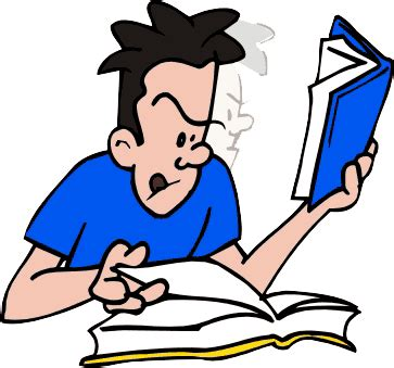 Simple Essay On My House In French - dissertations-servicecom